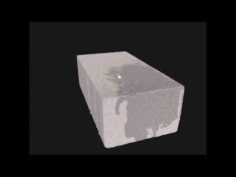 Real-Time Rendering of Wet Materials