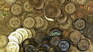 Bitcoin investors targeted by North Korean hackers