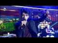 Gece Gölgenin Rahatına Bak - Beyaz Show video & mp3
