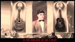 DOÑA POLA - JOSE A BEDOYA (CON LETRA)