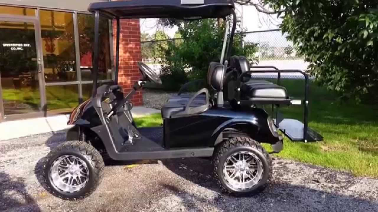 Ben Mumya likewise Ezgo Txt 2011 Golf Cart Jeep further  besides Philiipine Traditional Costumes likewise . on golf cart bimini top