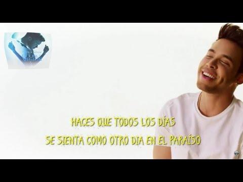 Prince Royce - Extraordinary (Official Video) Sub. Español