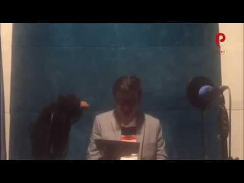 [Hùng Ca Sử Việt]- Lý Thường Kiệt đại chiến Ung Châu Thành (Đạt Phi Media)