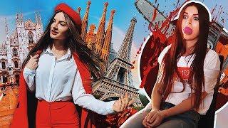 видео Промокоды, купоны, скидки и акции на путешествия и товары для туризма