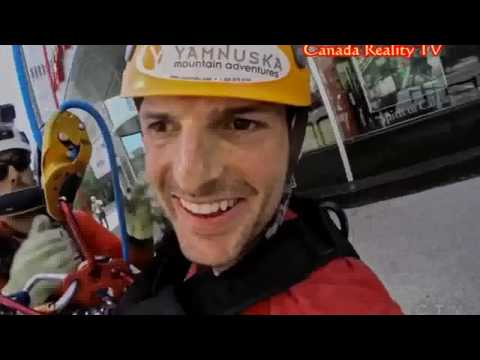 The Amazing Race Canada S4E2 : DEAL GUYS DEAL!