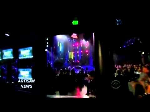 BRUNO MARS DRUG PROBATION, HOOLIGANS TOUR & GRAMMY WIN