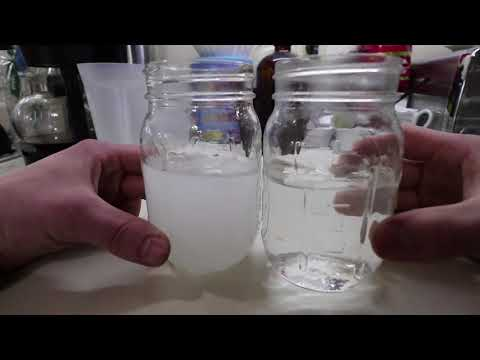 how-to-take-creatine---water-secret