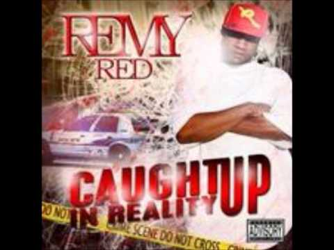 What Goes Up Must Come Down By Remy Redd