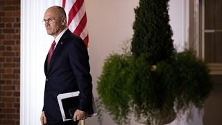 Undocumented worker adds to issues for Labor nominee