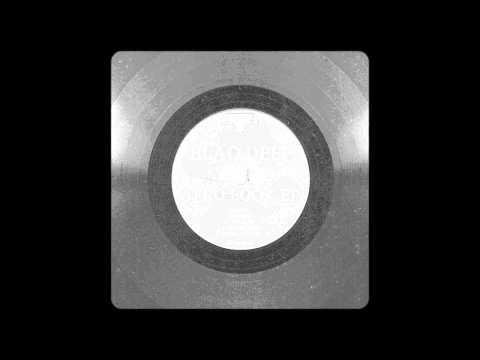 Blaq Deep - A Ritual Dance