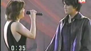 Video Songbird Sings The Classic: Kailangan Ko'y Ikaw download MP3, 3GP, MP4, WEBM, AVI, FLV Desember 2017