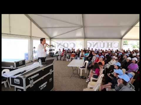 Bài thuyết giảng của cha Đinh Thanh Bình: Gia Đình và Niềm Tin.