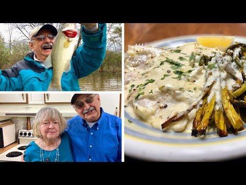 fish-in-lemon-cream-(it's-low-carb,-it's-a-dream)