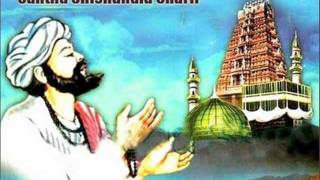 santa shishunala sharif song kiti kiti b.r.chaya
