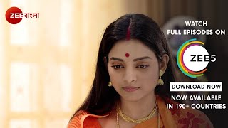 Rani Rashmoni - Indian Bangla Story - EP 235 - Zee Bangla TV