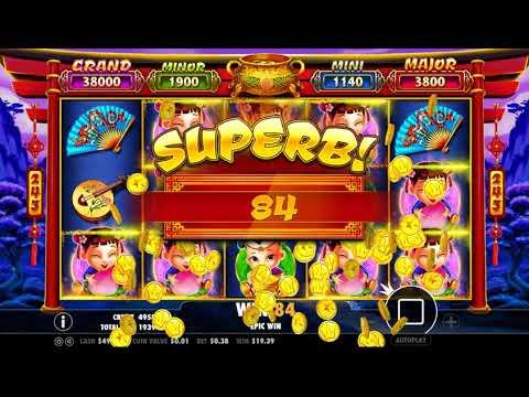 Игровые автоматы, legend of sphinx игровые автоматы играть бесплатно манки