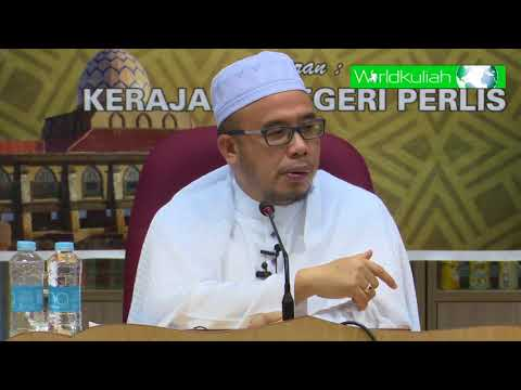 SS Dato Dr Asri-Status2 Tak Cerdik