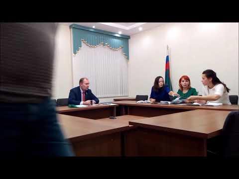 Федеральная Антимонопольная Служба заседание комиссии ч  1 юрист Вадим Видякин