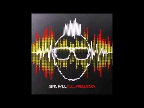 Клип Sean Paul - Lights On