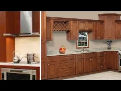r novation d 39 armoires de cuisine en m lamine youtube. Black Bedroom Furniture Sets. Home Design Ideas
