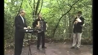 ORK HARMONIA  VARNENSKI TANC