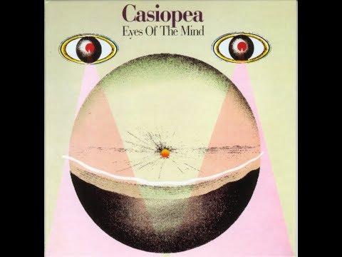 Casiopea - Take Me
