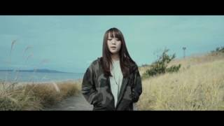 Hold Out Hope - twilight syndrome 【MUSIC VIDEO】