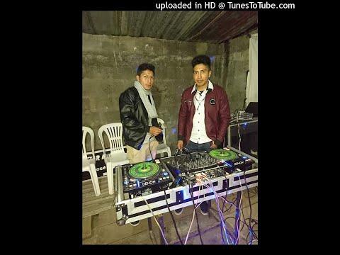 STAR MUSIC BODA CUMBIAS JOSE DJ Y EL LOKILLO