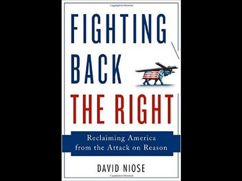 David Niose Fighting Back The Right Aha Conference 2015 Youtube