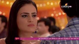 Meri Aashiqui Tum Se Hi - मेरी आशिकी तुम से ही - 26th August 2014 - Full Episode(HD)
