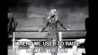 Download lagu Those were the days - Lyrics subtitled - Mary Hopkin