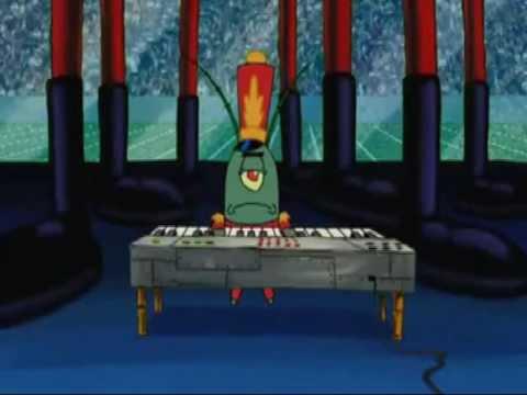Arya Wiguna - Demi Tuhan (Parody Versi Kartun)