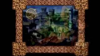 Quest 64 / エルテイルモンスターズ Opening Scene.mp4