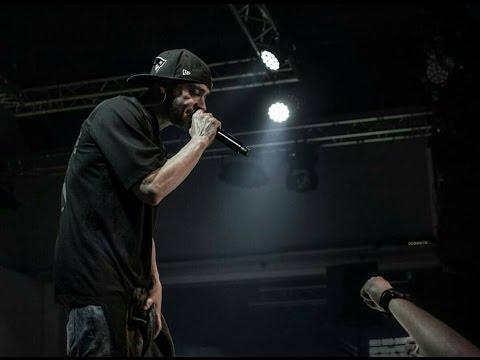Ceza - Rapstar Disko Kralı 2017
