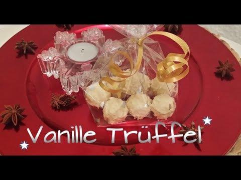 diy-weihnachtsgeschenke-#7:-vanille-trüffel-/-vanille-rum-pralinen