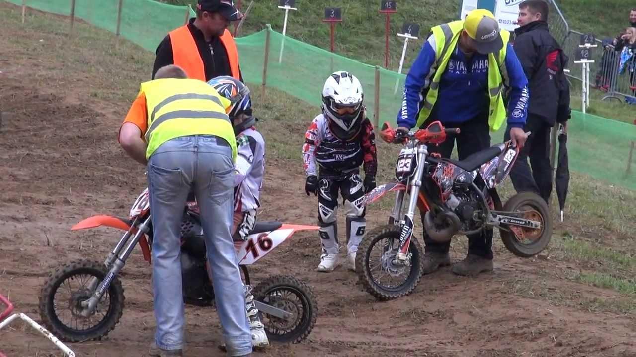 motocross mx 50 junior youtube