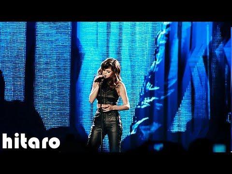 Selena Gomez - Sober (Revival Tour Japan) - Live