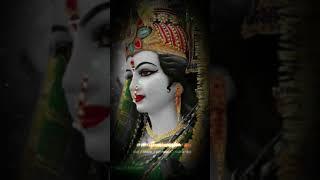 Megistret Meldi Dakla Remix Whatsapp Status /New Meldi Maa Status 2019 /Pravin Luni Whatsapp Status