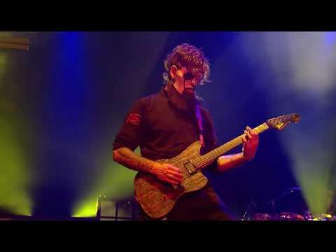 slipknot---sulfur-live-at-download-festival-2019-good-quality