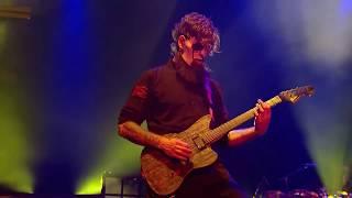 SLIPKNOT - Sulfur Live at Download Festival 2019 Good Quality