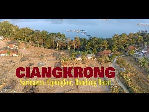 Download Explore Bandung Barat | Ciangkrong Cipongkor