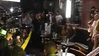 Gloria Trevi cantará en Mujeres Asesinas