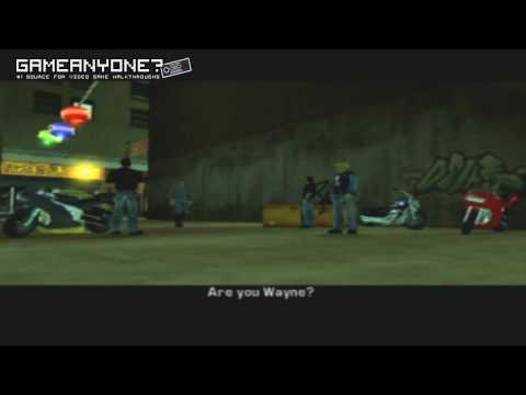 GTA San Andreas - Mission #101 - Riot from YouTube · Duration:  4 minutes 34 seconds