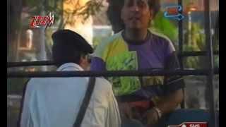 علاء عبد الخالق - دارى رموشك
