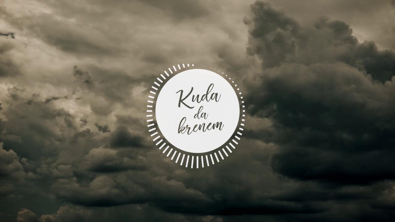 Lana - KUDA DA KRENEM - (je li ovo sljedeći singl?) Biraj!
