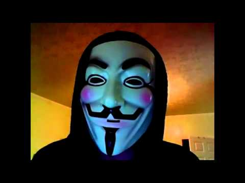 The Role That Hacking Group Anonymous Played in the Steubenville Rape Case
