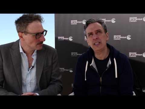 Interview Fabio Grassadonia & Antonio Piazza (SICILIAN GHOST STORY) streaming vf