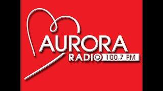 Скачать Radio Aurora 100 7FM Armenia