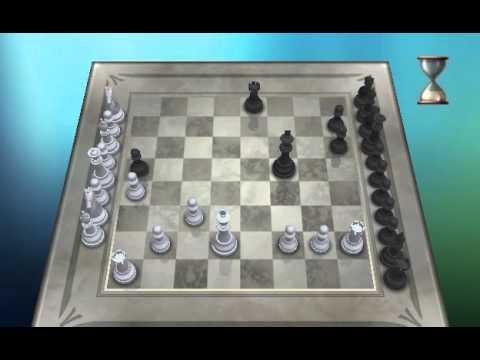 Chess Titans Online