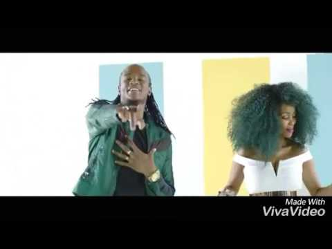 Jah prayzah ft mafikizolo sendekera official video
